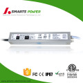 100-265vac 12v volt neon light transformer 36w constant voltage led driver