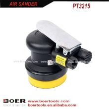 "Hot Sale 3"" no vacuum Air Palm Sander High Speed Air Sander"