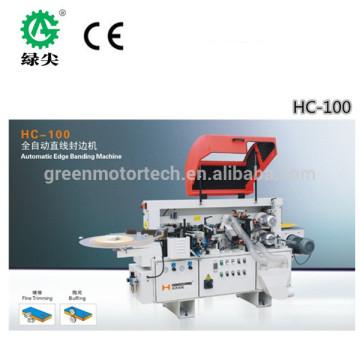 Cheap PVC manual edge banding machine for sale