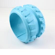 Customized Small EVA Yoga Wheel For US Company