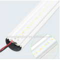 High lumen 0-10V dimming T8 led tube 30W EMC driver no interderence