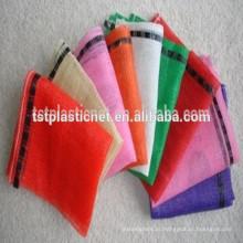 cheap L-Sewing Mesh Bag for Potato