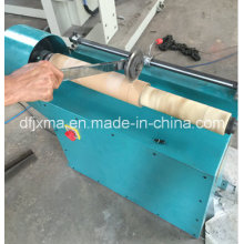 "3"" Inner Core Slitting Machine with Cheap Price"