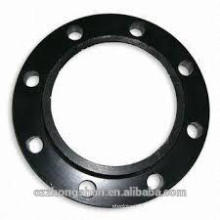 flang ansi b16.5 flange supplier