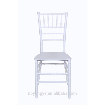 cheap price tiffany chairs
