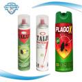 Highly Effective Furadan Insecticide Fot Casa Usando