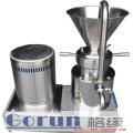 Moulin colloïdal commercial pour des noix / graines / moulin à fruits faisant la machine