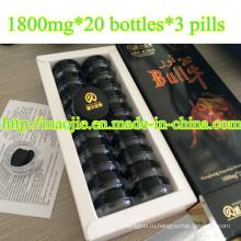 Высокое качество травяные мужской таблетки без побочных эффектов таблетки секса для мужчин (MJ-MS99)