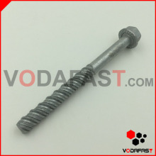 Hex Flange Head Concrete Bolt