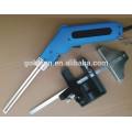 150w 120v Электрический нож для резки пенопласта с электроподогревом