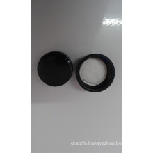 Series of Plastic Cap for Glass Bottle