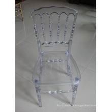 Limpar Napoleon Chair com garantia de 2 anos