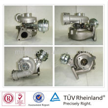 Turbo GT1749V 717858-5009 For Skoda Engine
