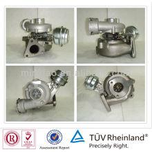 Turbo GT1749V 717858-5009 Para Motor Skoda