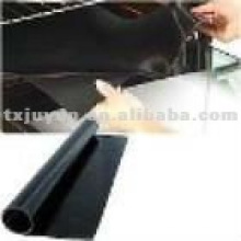 PTFE-beschichtetes Fiberglas Antihaft-Backofen-Liner