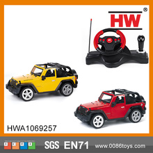 remote control toy car convertible toy car