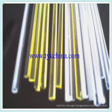 Thermometer Glass Tube for Thermometer