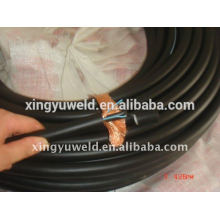 co2 welding cable