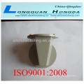 Прецизионное литье под давлением из латуни, литые латунные отливки
