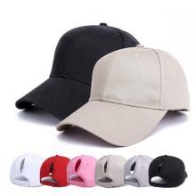 Kodior Mesh Cap Klassischer Uni-Hut