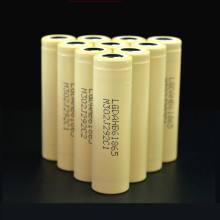 LG HB6 1500mah Battery 20A Rechargeable Cell