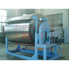 Hg Series Drum Dryer for Industail