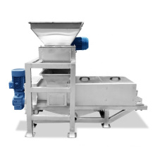 Stainless Steel Juicer Extractor Machine Vegetable and Fruit Juicer