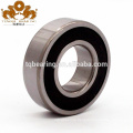 2018 new arrival pulley bearing