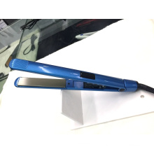 Ultrathin Mch Straightener with Tourmaline Ceramic Coating Plates