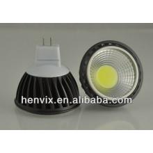 5w энергосберегающий светодиодный прожектор