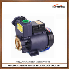 220V Household self priming centrifugal water pump