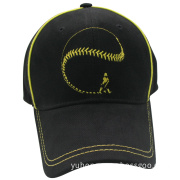 High Quality Baseball Hat/Cap, New Style Era Caps (YZBC2)