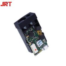 Módulo barato 100m do sensor da distância do laser de 328feet 3.3v