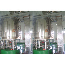 Plg Series Continuous Plate Dryer Machine Equipment