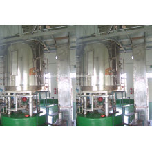 Gute Qualität ununterbrochener dehydrierter Blumenkohl, der Maschine herstellt