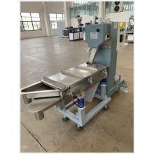 Masterbatch de llenado de CaCO3 Master Batch Machine / Línea de producción de extrusión termoplástica reforzada con fibra larga