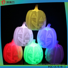 Hallowmas Holiday Flameless LED Candle Lights