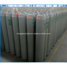 Argon Gas Cylinder