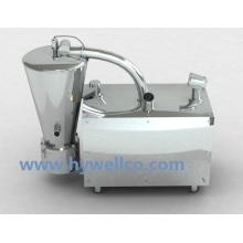 HS Series Vacuum Feeder