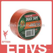 3M 6969 cinta adhesiva de tela para la industria