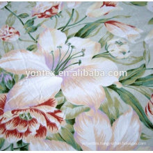 100% Cotton High Quality Functional Downproof Fabric