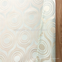 TOP QUALITY ATTRACTIVE FABRIC FOR CURTAIN