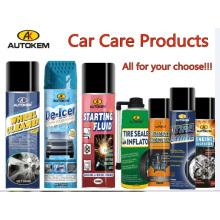 Productos para el cuidado del automóvil China