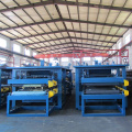 Botou High Quality Aluminium Composite Panel Machine