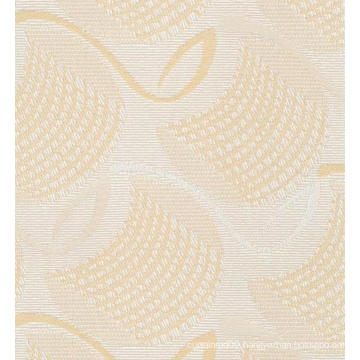 Jacquard Roller Blind Fabric (G0701 series)