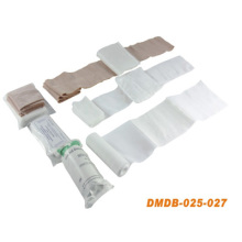 Pressure Bandage with Pad (DMDB-025)