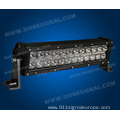 Aluminium House LED Spot Light Bar (DB3-24 72W)