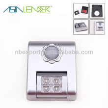 4LED Sensor Night Light