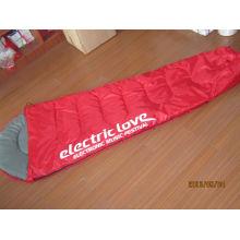 Sleepin bag