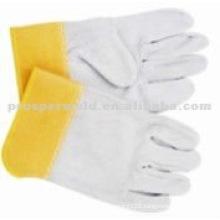 Welding Argon gloves